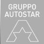 autostar_