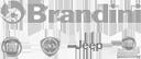 brandini_